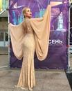 Анастасия Гребёнкина фото #3