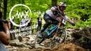 VMAX Raw – Downhill World Cup Maribor 2019