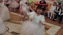 Танец кукол в детском саду