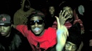 Goonie Looney Ak-47 (Rick Ross Box Chevy Remix) Offical Video
