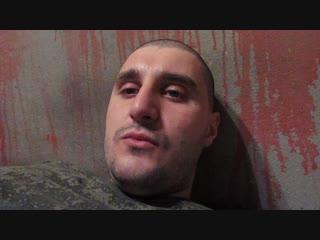 Эльдар Богунов рассказывает про случаи в Династии и про чудика!