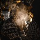 Виталий Римдейка фото #30