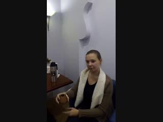 Онлайн Практика и Оиветы на вопросы. Анна Хохлова. Светлана Разумная. ПОДКЛЮЧАЙТЕСЬ