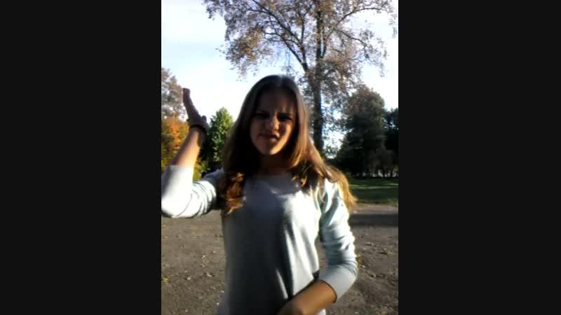 20141003_171439 (online-video-cutter.com)