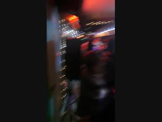 Live: Ресторан-кафе «Щerbet» Арзамас 89308083434