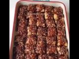 Торт из слоеного теста   Больше рецептов в группе Десертомания