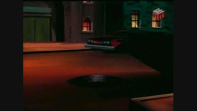 Teenage.Mutant.Ninja.Turtles.(1996).-.10x05.-.Turtles.to.the.Second.Power.TVRip.Ukr
