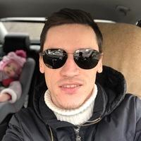 Алексей Пудовкин
