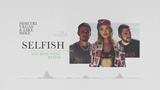 Dimitri Vegas &amp Like Mike ft. Era Istrefi - Selfish (Maurice West Remix)