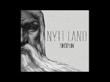 Nytt Land - Sk