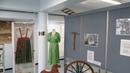 Lumivaara Museo