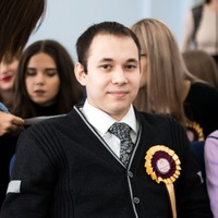 Алексей Карташов