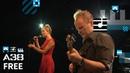 Harcsa Veronika Gyémánt Bálint Saying no Live 2012 A38 Free
