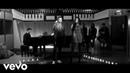 Jonas Blue Polaroid Acoustic ft Liam Payne Lennon Stella