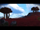 Most Beautyful planet in No Man's Sky Next