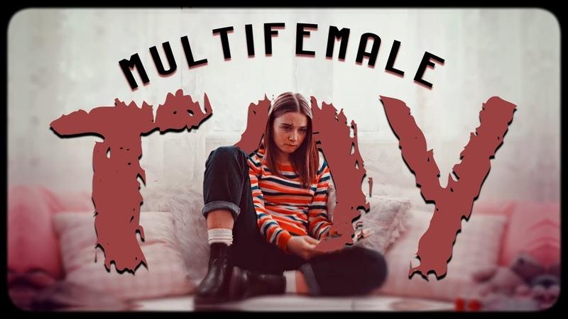 Multifemale | TOY