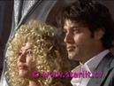 Gabriel Garko ed Eva Grimaldi ancora insieme L'intervista ESCLUSIVA by