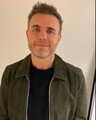 Gary Barlow on Instagram Todays the day, my book #ABetterMe is now OUT !! Can you believe it Its been incredible writing this and putting it a...