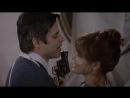 Бонни и Клайд по итальянски 1984