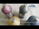 High Transfer Rate J teck Eco Ink 4 Colors C M Y HDK for High Speed Inkjet Printer