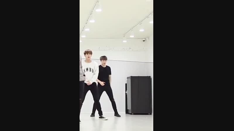 Jaeyoon unlimited cut 2