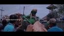 Pawai Ogoh Ogoh Desa Pancasila Balun Lamongan Sony A6500 Zhiyun Weebill Lab Mavic Pro