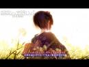 首好聽的日語歌《熊木杏里 - Hello Goodbye Hello》【中日歌詞Lyrics】