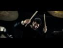Егор Крид ft Филипп Киркоров Hollywood Undead Цвет Настроения Черный Cove