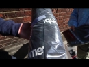 SUPREME WEEK 4 FW18 COMME DES GARCONS BOGO COLLAB INSTORE LONDON DROP
