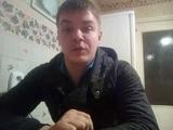 Видеоотзыв на тренинг Аделя Гадельшина от Ермакова Виктора