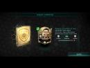 FIFA Mobile_2018-10-07-18-04-52.mp4