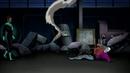 Лига Справедливости: Без границ (1 сезон, 23 серия)