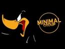 Minimal Group Trippy Cartoon Minimal Techno Psychedelic Mix 2018 Summer