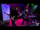 Austin City Limits Web Exclusive: The Black Angels Young Men Dead