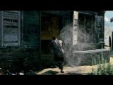 Call of Duty: Black Ops 4 - Трейлер (Королевская битва)
