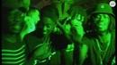 Joker DJ Set | Keep Hush Live: Coyote Records takeover