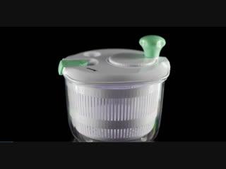 Сушилка для зелени