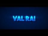 Val_Rai