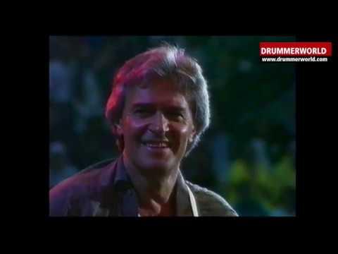 John McLaughlin - Dennis Chambers - Joey De Francesco - 1995