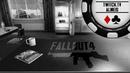 Запись стрима 4 Fallout 4 - Голландский штурвал