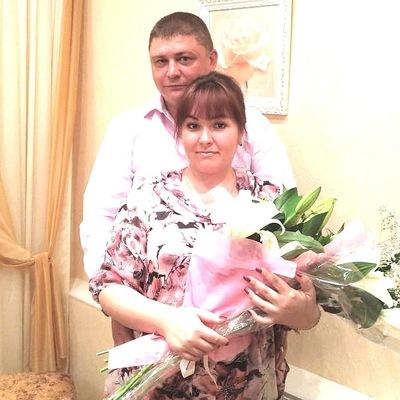 Екатерина Грудина