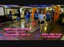 Night Tango Line Dance By Hilda Foo