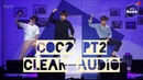 28 авг 2017 г AUDIO DOWNLOAD O T Genasis Coco Part 2 JUNGKOOK 172508 BTS Home Party