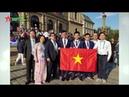 Bình tĩnh tỉnh táo cảnh giác trước những cái nhìn lệch lạc về giáo dục Việt Nam