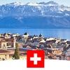 Чемпионат Швейцарии 2019 по «Что? Где? Когда?»