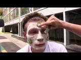 Pussy Riot Таганские бдения 1 - РЕАЛЬНОСТЬ.Документ &lt#Реальность&gt