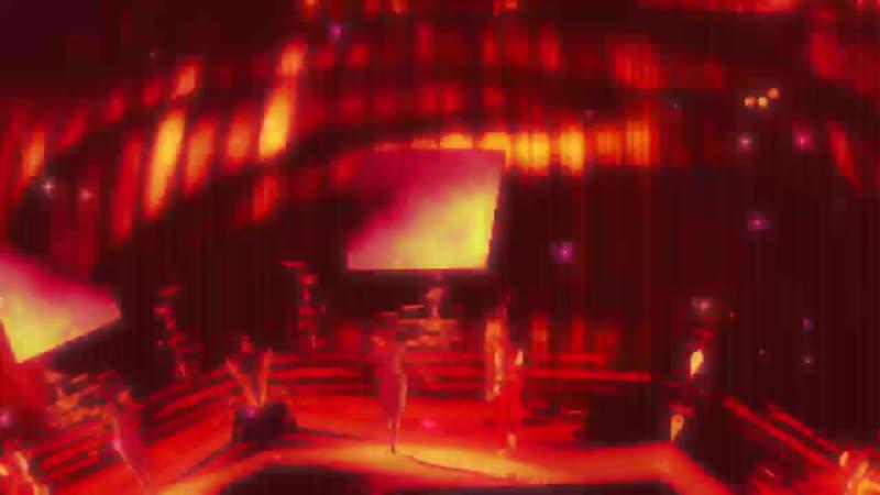 Boney M. - Kalimba De Luna (Us Club Mix)