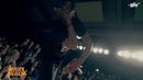 Bruce Blanchard / Kefton / Boubou / Slam / Whiphead - Judges WHAT THE FLOCK 6 |