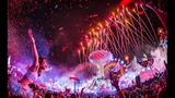 EDC Las Vegas 2019 Warm Up Megamix Best Electric Daisy Carnival 2019 Festival Mashup EDM Party Mix
