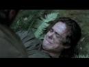 Загнанный 2003 Схватка в лесу
